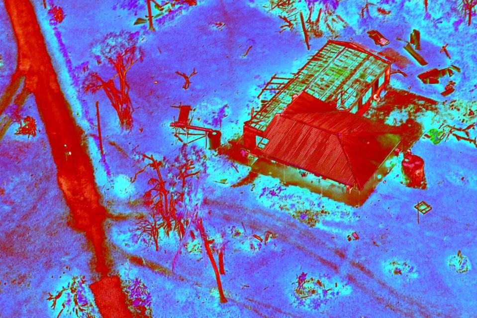 infrared032