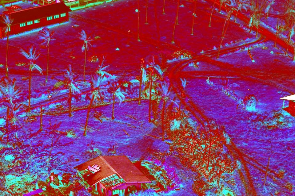 infrared033