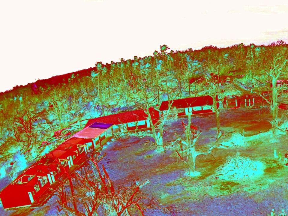 infrared052