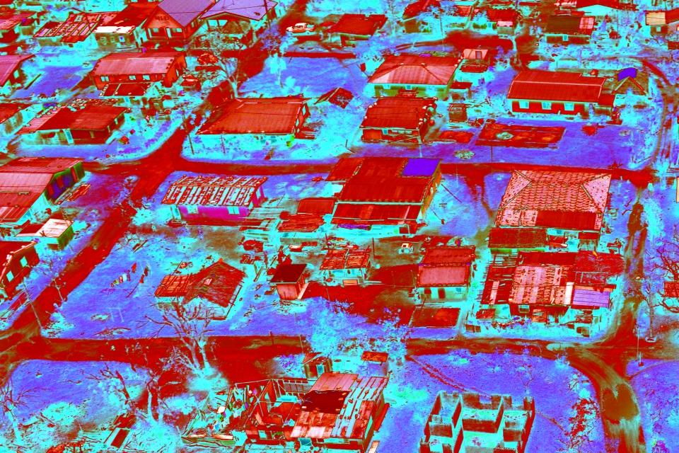 infrared085